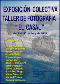Cartell expo col. 2
